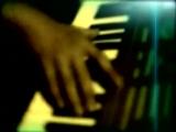 Пикник - У шамана три руки