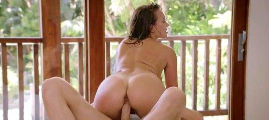 vk porno Hot