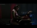 Кэти Пейдж Katie Page в сериале Банши Banshee 2015 Сезон 3 Серия 3 s03e03 1080p
