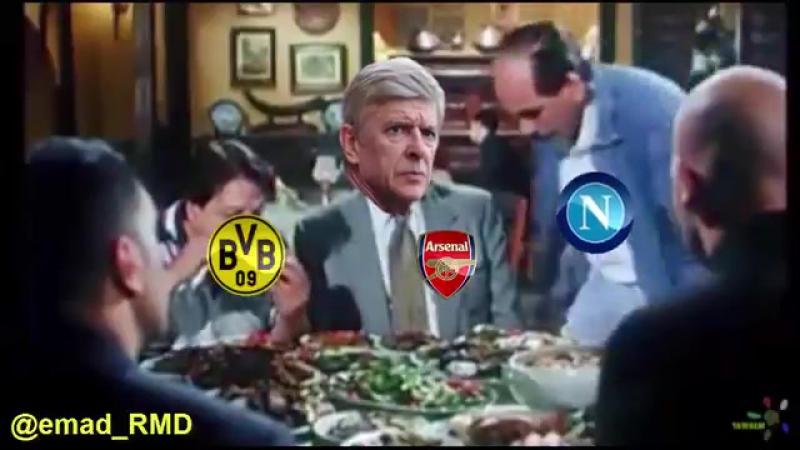 Лига Европы vk.com/uefa_fans