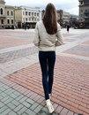 Sofiya Maksimenko фото #19
