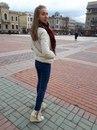 Sofiya Maksimenko фото #18
