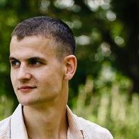 Аватар Михаила Колгунова