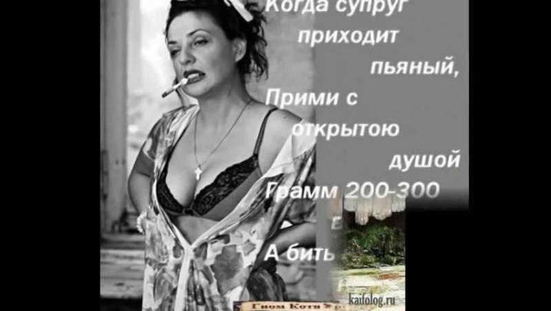 20.01.16 После бани А.Шевелев (1)