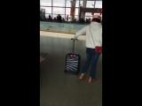 Самый верный чемодан