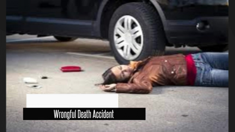 Award-wining Murrieta Car Accident Attorney Law Group