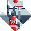 NBA | Всё в мире баскетбола | AllBasketball