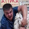 Andrey Tumanov
