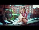 Джаро Ханза feat Lilia ДамаLove audio spectrum