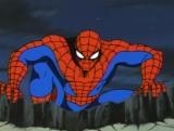 Человек-паук 1 сезон 3 серия (1994 – 1998) 1080p