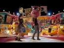 Семь сорок ODESSA Songs Танец [HD, 1280x720]