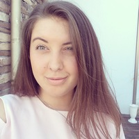 КатюшкаВаляева