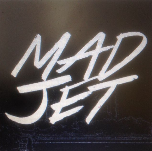Мэд Джет