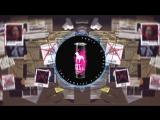 Ex-Temple T-One x Dan_D - финал ( #pitbullbattle )