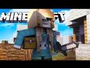 [Minecraft]-[МАЙНКРАФТ],SkyWarp (А ТАКЖЕ НЕ ЗАБУДЬ ПОСТАВИТЬ ЛАЙК) :