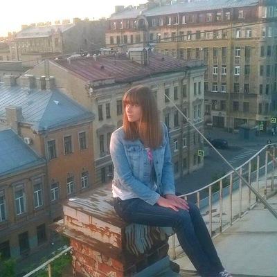 Marya Ryzhenkaya