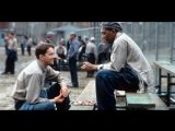 Побег из Шоушенка (The Shawshank Redemption, 1994) HD