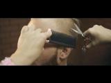 OldBoy_Barbershop