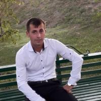 Bayram Pashaev