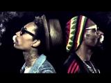 Snoop Dogg feat. Wiz Khalifa - That Good (Official Video)  (#GH)