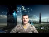 Проект Венера это утопия или это Разрешенные БТГ, Вечные двигатели и процветание