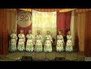чечерцы 90 лет району