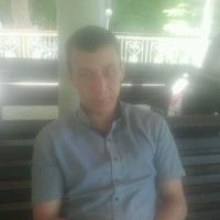 Рамиль Гимадеев