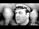 The sentry at the post - Vadim Ruslanov and the Alexandrov Red Army Choir (1962)