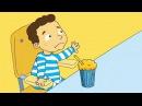 English for English Обучение английского Английский для детей 10 I Like cakes