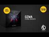 Ozma - Dying Breath Ignescent Recordings Free