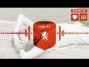 Perky & Ashman feat. Anita Kelsey - Good Lovin (Maduk Remix)