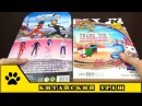 "Китайские игрушки - куклы по мультикам ""Леди Баг и Супер-кот"" и ""Шериф Келли"""