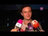 Pro-News 32 - Naguale (RUS) (04.09.10)
