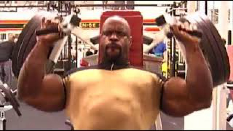 1998 MR. OLYMPİA FULL (ronnie coleman , flex wheeler,nasser el sonbaty )