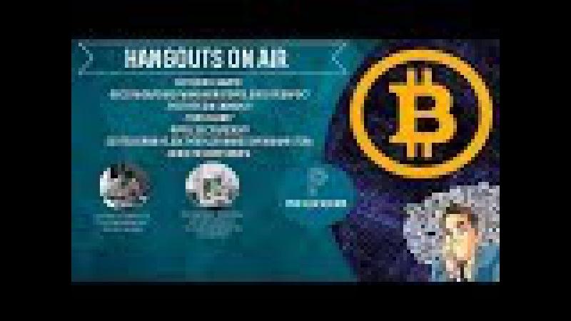 Восстановление рынка или второе дно в подарок Рост Bitcoin 50000$ TRON скам Ripple беспол