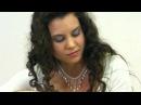 Török Tilla ének koboz Három moldvai népdal