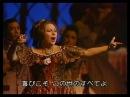 Verdi - La Traviata ( Renata Scotto, Jose Carreras, Sesto Bruscantini ) 1973