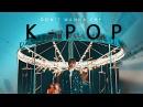 K pop i don't wanna cry
