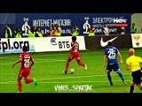 Адриано VS Динамо [Vines_Spartak]