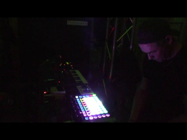 Shawn Rudiman Live In Los Angeles 01.29.16 part 2