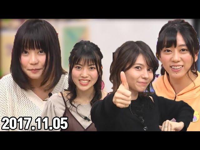 ドールハウスLive 1 ~「プロジェクト東京ドールズ」初の公式生放送!~ 【本28