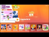 Just Dance Now - Dragostea Din Tei by O-Zone 5 stars