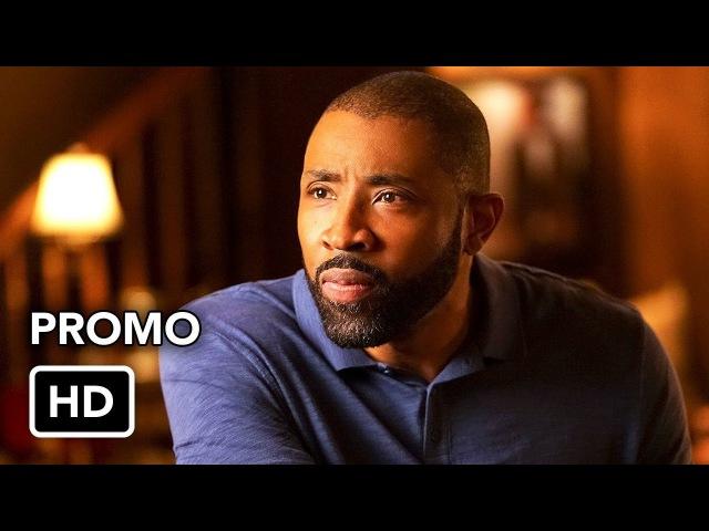 Black Lightning 1x05 Promo Aches and Pains (HD) Season 1 Episode 5 Promo