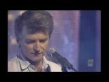 Neil Finn - Anytime (Acoustic Live)