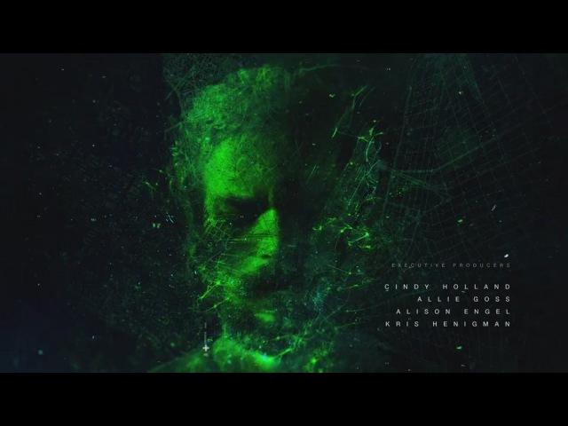 Защитники / The Defenders / 6-8 (Lostfilm)