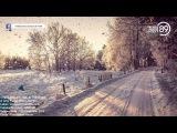 Sergey Alekseev feat. Ai Takekawa - A Way For Us (Florry Remix) WRR088 Out 17.12.2013 THS89