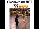 Instagram post by видео хулиган 🔥ПОДПИШИСЬ 🔥 • Nov 19, 2017 at 7:45am UTC