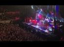 Rammstein - Amerika [Live Le Festival De Nîmes 11.07.17]