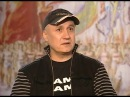 Джавад-Заде Игорь - По волне моей памяти