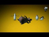 Madagascar 2 Big And Chunky featuring Moto Moto and will.i.am